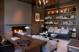 home office renovation ideas. Contemporary Home Office Remodeling Ideas Impressive Lounge Ideas. By Lori Gentile Interior Design Renovation