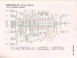 rv electric awning wiring diagram wiring diagram rv wiring for dummies at Rv Electrical Wiring Diagram