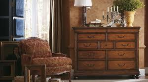 divine collection furniture. Louis Philippe Furniture Divine Louisphillipe 2 Uptodate 0 Collection 1 With Medium