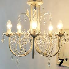 french style chandeliers country lighting uk