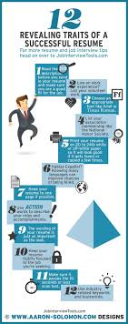 109 Best Resume Tips And
