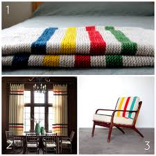 made and found hudson s bay company trade blankets