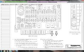 2006 freightliner fuse box wiring diagrams best 2006 freightliner fuse box wiring diagram data 2006 freightliner columbia fuse box 2006 freightliner fuse box