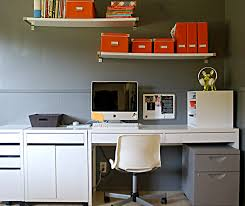 office desk organization ideas. Posh Home Office Organization As Wells Small Impressive Desk Ideas I