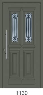 spitfire doors. 1130 spitfire doors w