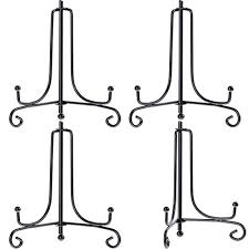 10 Spiral Ornament Display Stand Interesting 32 Spiral Ornament Display Stand Black Wendell August Forge 32