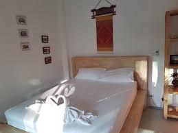 Vacation Home Niniari House Thong Sala Thailand Bookingcom