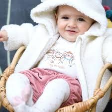 Пальто для маленьких девочек <b>La Redoute</b> Collections: купить в ...