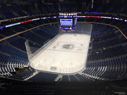 Key Bank Stadium Seating Chart Buffalo Sabres Tickets Keybank Center E89a1323b91 Buy Online