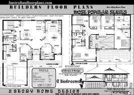 6 bedroom house plans.  House 6 Bedroom House Plans Uk For Bedroom House Plans A