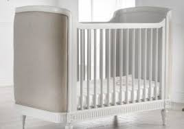 High end nursery furniture Round High End Nursery Furniture And Tilly Curved Cot Bed Luxury Nursery Furniture Uk Decoist High End Nursery Furniture And Luxury Nursery Furniture Baby The Cot
