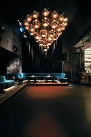Best 25+ Club design ideas on Pinterest | Night club, Nightclub ...