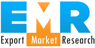 export market research analysis business partner search export market research analysis business partner search european market research companies europe cee beyond