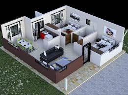 cas house plan designs durban with house plan designers plans in louisiana cas designs durban modern