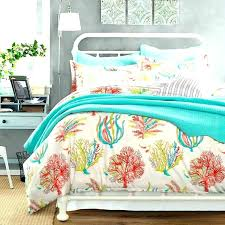 gray and peach comforter teal colored bedding sets peach colored sheets combined with c colored sheet
