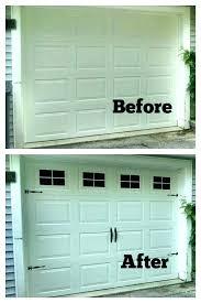 how to vent a garage interior furniture door vents custom panel brown picture ventilation fan with how to vent a garage interior furniture door