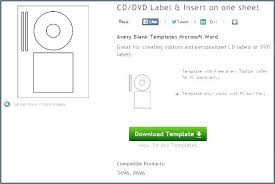 avery template 5167 blank free avery label template 5167 templates elegant of blank printing