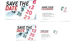 X Note Card Template Free Save The Date Templates For Word Publisher