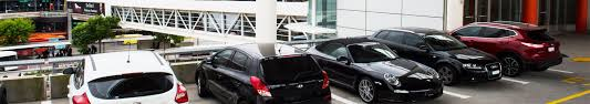 I believe it use to drop staff out. Melbourne Airport Melbourne Airport Parking Tullamarine Airport Parking Melbourne Airport Melbourne Airport