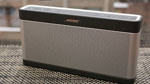 speakers bluetooth bose. speakers bluetooth bose k