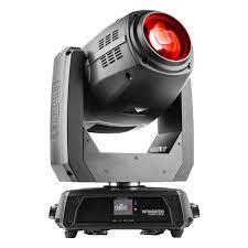 chauvet dj intimidator hybrid 140sr multi purpose moving head