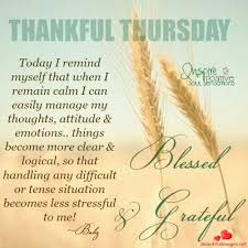 19147342 Happy Thursday Pdp Team Thursday Quotes Thursday