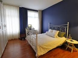 Soothing Colors For Bedrooms Calm Colors For Bedrooms Orange Wall Paint Color Schemes Living