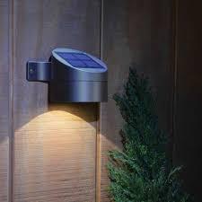 cool outdoor lighting. cool modern solar landscape lighting mounted installation outdoor having garden led lights images c