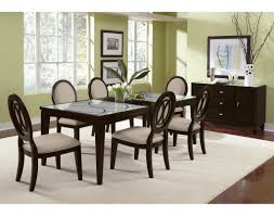 value city furniture kitchen tables luxury value city furniture kitchen tables dining room collections