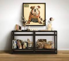 modern picture frames collage. High Quality Framed Best Selling Collage Hand Made Wall Picture 3D Art Painting Bulldog For Modern House Decoration-in \u0026 Calligraphy From Home Frames