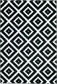 chevron rug target black and white chevron rug black and white chevron rug target me throughout chevron rug target black and white