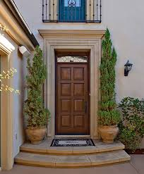 best front doorsFront doors Entry doors and Storm Door installation in