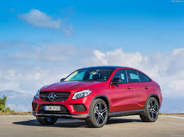 77.24 lakh to 1.25 crore in india. Mercedes Benz Gle450 Amg Coupe 2016 Pictures Information Specs