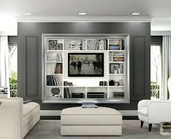 diy tv wall unit plans mounted with shelving built in bench under google 3 4 1 2 n