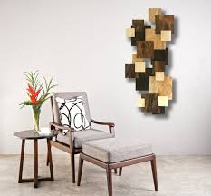 glasetal wall sculpture cosmos