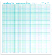 how to design a quilt on graph paper sewing machine needles size 11 notions