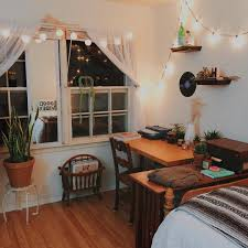 Living Room Bedroom Heathershabitat Homies Pinterest Boho Offices And Window