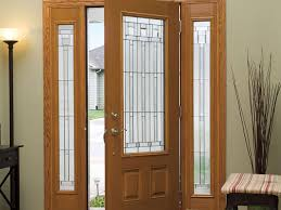 Small Picture Creative of House Door And Window Designs E Top Wood Door And