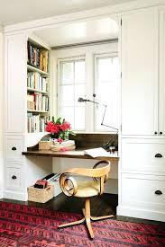 custom made office desks. Custom Built Office Desk Home Craftsman With In Traditional Bookcases Made Desks