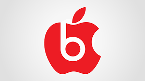apple beats. apple beats