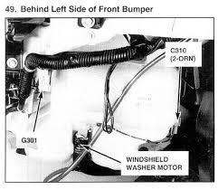 have a honda accord a headlight problem all headlights graphic