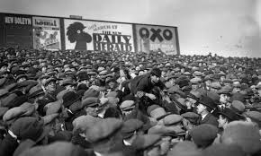 Image result for hats everywhere 1930