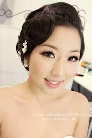 asian bridal makeup asian wedding makeup bridal hair style asianskincare rocks