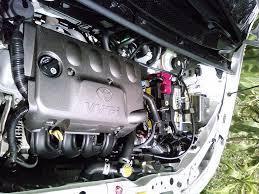 AnthonyGatillo 2005 Toyota Echo Specs, Photos, Modification Info ...