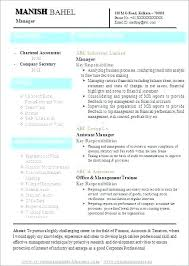 Libreoffice Letter Template Templates Resume Libreoffice Libreoffice Resume Template Best Of