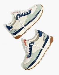 Women's <b>Sneakers</b>: Shoes | Madewell
