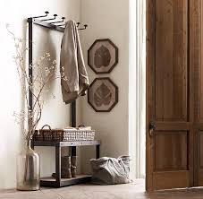 Coat Rack Hallway 100 Images About Entryway Ideas On Pinterest Hallway Coat Rack 55