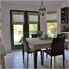 window treatment ideas for french patio doors looking for best kitchen patio door curtain ideas