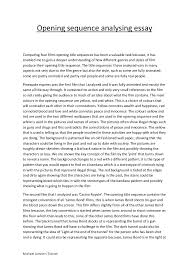 cause and effect essay about obesity travel kmv ru