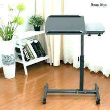 rolling table over bed by rolling bed table laptop rolling table over bed by rolling bed the bed rolling table